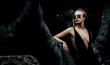 Ranui Young Photography Sara Johansen